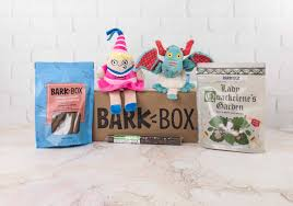 Barkbox | Subscription Boxes, Box, Coupons 50 Amazing Social Media Marketing Ideas Strategies Tips Round Table Coupons Code Nik Coupon Code 25 Isckphoto 2018 Barkbox Subscription Boxes Box Half Poly Linda West Jct600 Finance Deals Amazoncom Tablecloth Coupon With Qr Top How To Be Seen Online Roundtable Series With Dannie Fniture Exciting Napa Design For Your