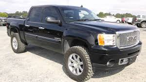 1 GMC TRUCK DEALER DELAWARE Selling Used 2010 GMC Seirra Denali ... Used Rhautostrachcom Chevy 2013 Gmc Denali Truck Lifted S Jacked Up Used 2015 Gmc Yukon For Sale Pricing Features Edmunds With Black Gmc 2017 Sierra 1500 Denali Crew Cab 4wd Wultimate Package At Chevy Truck Pretty 2500hd 2018 3500hd Denali Watts Automotive Serving Salt 2009 Dave Delaneys Columbia 2500 Certified 9596 0 14221 4x4 Perry Ok Pf0112 Gm Pickups Command Small Cpo Premium Authority 2016 Ada Kz114756a Xl Dealer Inventory Haskell Tx New