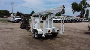 Used Aerial Lifts, Bucket Trucks, Boom Trucks, Cranes, Digger ... 2019 Honda Ridgeline Longterm Test Hondas Pickup Signs Up For Food Truck Wraps Ccession Trailer Sell More Product Sign Central Utility Tank Trucks Parking Atlis Motor Vehicles Startengine New Demo Equipment For Sale Ulities 35513 Classified Ads Pumper Trader Columbia Spy Columbia Borough Fire Department Signs 13 Million Sunrise Ford Dealership In Fontana Ca