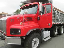100 Atlantic Truck Sales Deluxe International S Mid Centre River