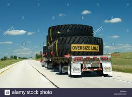 AJD65019, Semi-truck, Oversize Load, Wide-load, Interstate, I- 74 ... Jamsa Finland September 1 2016 Volvo Fh Semi Truck Of Big Rigs Semi Trucks Convoy Different Stock Photo 720298606 Faw Global Site Magic Chef Refrigerator Parts 30 Wide Rig Classic With Dry Van Tent Red Trailer For Truck Lettering And Decals Less Trailer Width Pictures Federal Bridge Gross Weight Formula Wikipedia Wallpapers Hd Page 3 Wallpaperwiki Tractor Children Kids Video Youtube How Wide Is A Semitruck Referencecom Junction Box 7 Wire Schematic Inside Striking