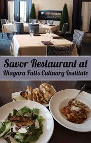 Skylon Tower Revolving Dining Room Reservations by The 25 Best Niagara Falls Restaurants Ideas On Pinterest