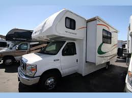 2010 Fleetwood Jamboree Sport, Fountain Valley, CA US, $49,995.00 ... New 2017 Newmar Bay Star Sport 2812 Motor Home Class A At Dick Rdiscyrvovlander The Fast Lane Truck Evergreen Rv Consignment Sales In Texas Diesel Search Freedom Inventory Different Types Of Rvs Explained Miles Ford F250 With King Camper Side View Trucks Parados For Equilence Roelofsen Horse Trucks What Lince Do You Need To Tow That Trailer Autotraderca 2006 E450 Japanese Car Used 2008 Thor Chateau 31p C Augusta Hr Motorhome Extending Sides Or Slideouts Stock 2001 Gulf Stream Ultra 8240