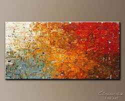 modern abstract for sale running free contemporary canvas