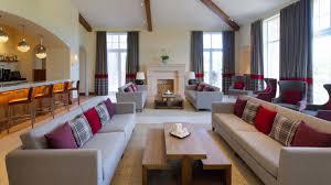 100 Villa Interiors A Designer In Dubai One Client Is Building A Villa For