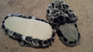 Best Pottery Barn Teen Slippers (sz Small/ 5-6) Only Worn Around ... 593 Best Created By Ads Bulk Editor 07082016 2139 Images On Womens Slippers From 594 Utah Sweet Savings 44 Pinterest Pajamas Shoes And Shoe Hello Baby Brown Easter Basket Stuffins Bee2 White By Soda Children Girls Bee Embroidered Patch Faux Fur Pottery Barn Kids Holiday Sneak Peek Furry Knit Ca Nursery Star Wars Bedroom Star Wars Bedroom Fniture Snowflakes Faux Fur Keeping Cozy Never Looked So Cute Cuddl For The Newest Little Addition To Family Keep Feet