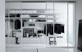 Closet Designs: 2017 Home Depot Closet Design Tool Closet ... Home Depot Closet Design Tool Ideas 4 Ways To Think Outside The Martha Stewart Designs Best Homesfeed Images Walk In Room On Cool Awesome Decorating Contemporary Online Roselawnlutheran With Closetmaid Storage Of For Closets Organization Systems Canada Image Wood Living System Deluxe The Youtube