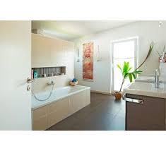 referenz wohnhaus im bauhaus stil in roth bei nürnberg