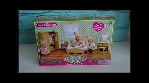 Kids Bedroom Sets Walmart by Bedroom Kids Bedroom Sets Walmart Upholstered Bedroom Set