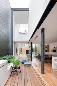 100 Bridport House By Matt Gibson Architecture Design In
