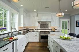 gray green kitchen cabinet colored kitchen cabinets light