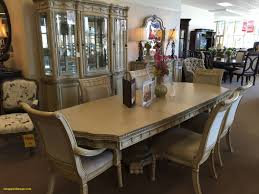 Kitchen Design : Pretty Raymour And Flanigan Dining Room ...