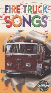 Amazon.com: Real Rockin Wheels: Fire Truck Songs [VHS] [1995]: Real ... Youtube Fire Truck Songs For Kids Hurry Drive The Lyrics Printout Midi And Video Firetruck Song Car For Ralph Rocky Trucks Vehicle And Boy Mama Creating A Book With Favorite Rhymes Firefighters Rescue Blippi Nursery Compilation Of Find More Rockin Real Wheels Dvd Sale At Up To 90 Off Big Red Engine Children Vtech Go Smart P4 Gg1 Ebay Amazoncom No 9 2015553510959 Mike Austin Books Fire Truck Songs Youtube