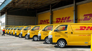 DHL Taps Crowdsourcing For Faster Local Deliveries - Axios Dhl Truck Editorial Stock Image Image Of Back Nobody 50192604 Scania Becoming Main Supplier To In Europe Group Diecast Alloy Metal Car Big Container Truck 150 Scale Express Service Fast 75399969 Truck Skin For Daf Xf105 130 Euro Simulator 2 Mods Delivery Dusk Photo Bigstock 164 Model Yellow Iveco Cargo Parked Yellow Delivery Shipping Side Angle Frankfurt