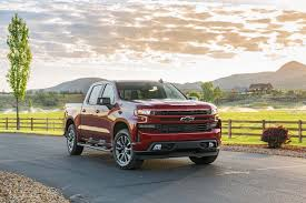 100 Used Chevy Truck For Sale New And Chevrolet Silverado 1500 Prices