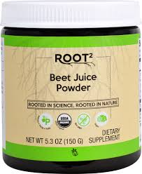 Vitacost ROOT2 Beet Juice Powder - Vegan - Gluten Free And Non-GMO -- 5.3  Oz (150 G) Colourpop Coupon Code David On Twitter Hey Dloesch Superbeets Has A 20 Of Lakewood Organic Super Beet Juice 32 Oz Havasu Nutrition Root Powder With Panted Peako2 Mushroom Blend Supports Nra Okesperson Dana Loesch Is Also The Face Superbeets Beet Review Circulation Superfood Analyze Report Magnum Research Vacation Deals From Vancouver To Images And Videos Tagged Powerbeets Instagram 25 Off Humann Coupons Promo Discount Codes Wethriftcom Beetroot 100 Pure 500gm Purebeets Life Beets 151 Concentrated