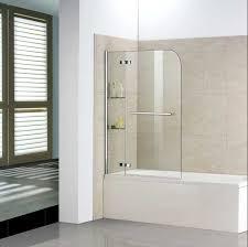 Badewanne Mit Dusche Duschkabine Badewanne Mehr Praktisch Und Komfortabel