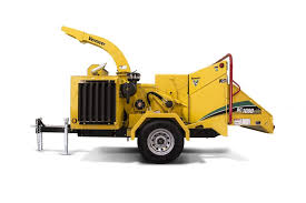 Used Caterpillar Excavator Parts Plus Home Depot Rental Together ... Home Depot Truck Rental Costs Tyres2c Saws Power Tools The Werx 1868 Lb Enclosed Cargo Trailerwx612 Budget Pickup Canada Car Montreal Toronto Cheap Aerating The Front Lawn With An Aerator From Youtube For Is Followers Terror By Truck Is Now Default Choice And Siding Vinyl Stone Veneer More Dollies Moving Supplies Fredericton Nb Boom Rentals Gallery Generator How Far Will Uhauls Base Rate Really Get You Truth In Advertising Coupons Promo Codes Deals Slickdealsnet