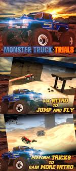 100 Monster Trucks Free Games Truck Trials Game Downloads Great Cool Pictures