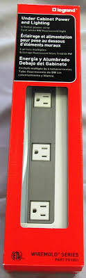 legrand wiremold expands recall of cabinet power strips