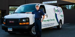 Carpet Cleaning Services | Upholstery | Tile Cleaning | Stone ...