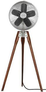 Decorative Oscillating Floor Fans by Bionaire 12 Inch 2 N 1 Adjustable Standing And Table Fan