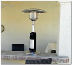 Charmglow Patio Heater Thermocouple by Patio Propane Heater Thermocouple Patios Home Furniture Ideas