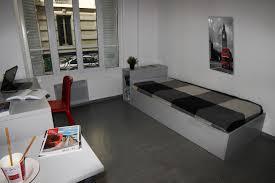 chambre etudiante crous résidence étudiante grenoble centre stendhal i cardinal cus