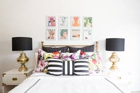 01 Jul Room Reveal Modern Home Decor Blog