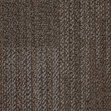Kraus Carpet Tile Elements by Flooring Peel And Stick Carpet Tiles Flor Squares Flor Rug