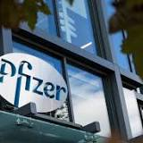 Pfizer won't apply for Covid-19 vaccine authorization before mid-November, CEO confirms
