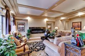 Oakwood Homes 2013 Best pany Winner
