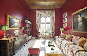 100 Duplex For Sale Nyc A 43 Million Opportunity To Recreate A Historic Manhattan