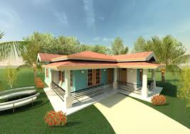 House Plans Tharunaya Interior Design Pict ~ Momchuri