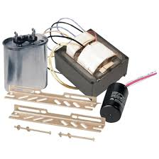 Sodium Vapor Lamp Pdf by High Pressure Sodium Core U0026 Coil Ballast For 1 70w Lamp Run At
