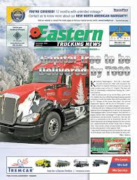 102 November By Woodward Publishing Group - Issuu The Logistics Industry What Will Wilson Trucking Be Like In The Next 7 Years Celadon The New In Distribution Usf Holland Alabama Trucker 1st Quarter 2017 By Association Eden Council Selects Sylvia Grogan For Ward 6 Seat Csx Terminal Shows Off Its Neighbors Blade Terminal Talk December 2014 Pitt Ohio Issuu Conway Freight Trucks Ukrana Deren