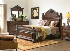 Raymour And Flanigan Shadow Dresser by Dundee 4 Pc King Bedroom Set Bedroom Sets Raymour And