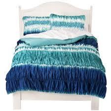 xhilaration tie dye comforter set polyvore