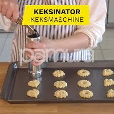 ganz viele kekse schnell einfach kekse backen rezept rezepte plätzchen backen rezepte