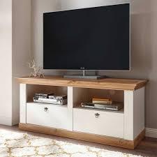 tv möbel craiova