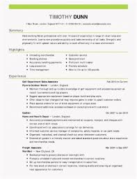 Student Resume Template Free | Resume Templates Design For ... Unique Blank Simple Resume Template Ideas Free Printable Free Resume Mplates For High School Students Yupar Mplate Clipart Images Gallery One Column Cv Prokarman Outline Souvirsenfancexyz 25 Templates Open Office Libreoffice And Director Examples New Fuel Sme Twocolumn Resumgocom 68 Easy Cv Jribescom And Ankit 45 Modern Minimalist 17 Simple Format Download Leterformat