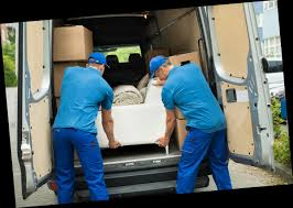 1-855-789-2734 2 Movers And A Truck 69 An Hour Atlanta Kans. | Luke ... Two Men And A Truck Moving Las Vegas Blog Page 7 Small Nyc Movers 2 Help Quality Moving At Low Prices Halifax In Dmissouri Mo Two Men And A Truck My Movers Flowood Ms Local Labor Orlando Commercial Jj Metro Storage Two Men And Truck Atlanta Ga Services Your Long Distance Company Victoria Bc Burley Boston Samson Lines 6176421441 Mary Ellen Sheets Meet The Woman Behind Fortune Stuffatruck Food Drive Day 987 Wnns Bcs Favourite