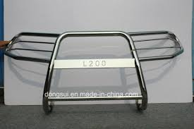 Wholesale Used Car Bumper - Buy Reliable Used Car Bumper ... Viewing Nerihu 783 Solo Oblong Table Product China Used Metal Chair Whosale Aliba Whosale Cheap Metal Used Folding Chairs Buy Chairused Schair On Alibacom Labatory And Healthcare Fniture Hospital Car Bumper Reliable Solos S Pte Ltd Your Workplace Partner White Outdoor Room Wedding Plastic Chairsused Chairsplastic Hot Item Modern Padded Stackable Interlocking Church Best Alinum Alloy Chair Suppliers Kids Frame Chairwhite Chairkids Bulk Wimbledon How To Start A Party Rental Business