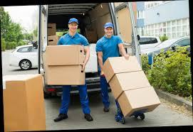 100 Two Men And A Truck Atlanta 2 Men And A Truck Movers Atlanta 18557892734 Mandy Freeman