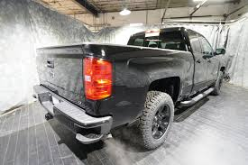 New 2018 Chevrolet Silverado 1500 2LT Extended Cab Pickup In Villa ... Walmarts Truck Of The Future Business Insider With Latest Erant Pickup Trucks Are Going Electric Trucks And Suvs Bring Best Resale Values Among All Vehicles For 2018 New Ram 2500 For Sale Near Jacksonville Nc Wilmington Why Choose Helivalues Official Helicopter Blue Book 2014 Chrysler Town Country Touring 4dr Minivan In Sanford Fl American Historical Society Chevy Dealer In Lansing Used Car Shaheen Shell Into The Future With Hyperefficient Solar Tractor Trailer West Virginia Adds 200 Annual Fee Electric 100 Kelley Semi Value News 2019 20