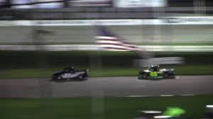 WIR Wisconsin Sport Truck Feature 8-17-17 - YouTube Traxxas Torc Series Short Course Truck Racing Crandon Wi 2011 2014 Wisconsin Sport Trucks Preview Video Youtube 2016 Fox River Club New Tacoma For Sale In Madison Wir Feature 7617 1990 Ford Bronco Ii For Most Of The Cars And Trucks That C Flickr 61517 Scotty Larson On Twitter First Win Green Bay Resch Center Monster Jam 2018 Ram 1500 Franklin Ewald Cjdr How To Buy Best Pickup Truck Roadshow Allnew F150 Police Responder Pursuit