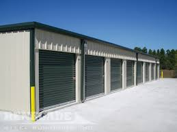 Steel Metal Buildings Buying Process | Renegade Buildings Custom Steel Metal Building Kits Worldwide Buildings Village Of Salado Services Has It All Little Red Barn Liftaflap Board Book Babies Love Ginger The Journal Official Blog The National Alliance Self Storage Units In Ks And Mo Countryside Buying Process Renegade Best 25 Barns Ideas On Pinterest Barns Country Farms Mini Systems General Amazoncom Melissa Doug Busy Shaped Jumbo Jigsaw Floor Tennessee Tn Garages Sheds Long Beach Ny Near Island Park Storquest Selfstorage Sentinel