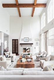 Living Room Yoga Emmaus Pa by View Full Size Neutral Living Room Charming Blue And Orange