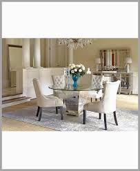 Macys Dining Room Chairs Admirable 10 Best Images About On Pinterest