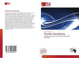 100 Charles Gwathmey 9786138089124 613808912X 9786138089124